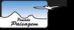 Pousada Paisagem - Paraty, RJ - Pousada Paisagem em Paraty - Sua melhor opção de hospedagem em Paraty: localização, conforto e atendimento